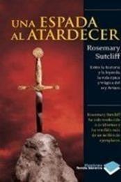 descargar epub Una espada al atardecer – Autor Rosemary Sutcliff gratis