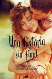 descargar epub Una historia sin final – Autor Gloria Losada