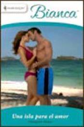 descargar epub Una isla para el amor – Autor Margaret Mayo gratis