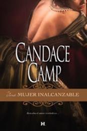 descargar epub Una mujer inalcanzable – Autor Candace Camp gratis