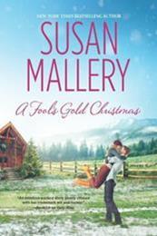 descargar epub Una navidad en Fool's Gold – Autor Susan Mallery