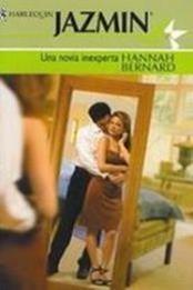 descargar epub Una novia inexperta – Autor Hannah Bernard