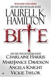 descargar epub Una palabra como respuesta – Autor Charlaine Harris gratis