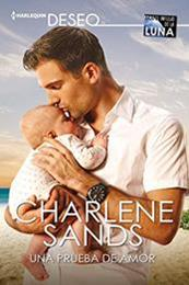 descargar epub Una prueba de amor – Autor Charlene Sands gratis