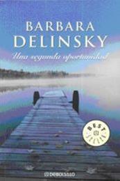 descargar epub Una segunda oportunidad – Autor Barbara Delinsky