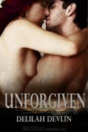 descargar epub Unforgiven – Autor Delilah Devlin