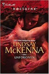 descargar epub Unforgiven – Autor Lindsay McKenna