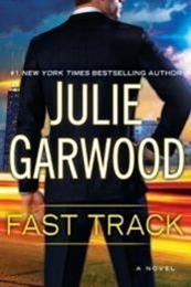 descargar epub Vía rápida – Autor Julie Garwood gratis