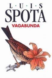descargar epub Vagabunda – Autor Luis Spota