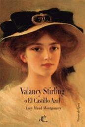 descargar epub Valancy Stirling o el castillo azul – Autor Lucy Maud Montgomery