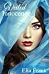 descargar epub Veiled innocence – Autor Ella Frank
