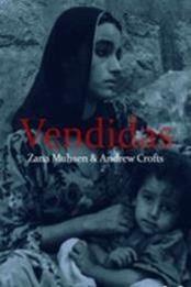 descargar epub Vendidas – Autor Andrew Crofts;Zana Muhsen gratis