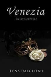 descargar epub Venezia – Autor Lena Dalgliesh
