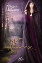 descargar epub Venganza – Autor Meagan Mckinney gratis