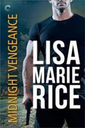 descargar epub Venganza a medianoche – Autor Lisa Marie Rice