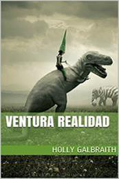 descargar epub Ventura realidad – Autor Holly Galbraith