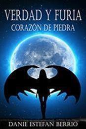descargar epub Verdad y furia – Autor Daniel Estefan Berrio gratis