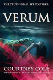 descargar epub Verum – Autor Courtney Cole gratis