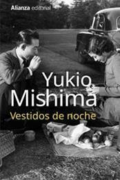 descargar epub Vestidos de noche – Autor Yukio Mishima