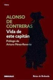 descargar epub Vida de este capitán – Autor Alonso de Contreras gratis
