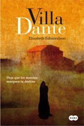 descargar epub Villa Dante – Autor Elizabeth Edmondson