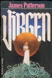 descargar epub Virgen – Autor James Patterson