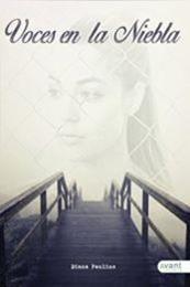 descargar epub Voces en la niebla – Autor Diana Paulino
