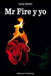 descargar epub Volumen 1 – Autor Lucy Jones