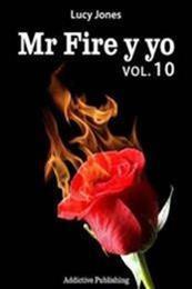 descargar epub Volumen 10 – Autor Lucy Jones