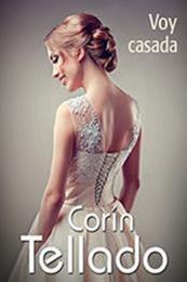 descargar epub Voy casada – Autor Corín Tellado gratis