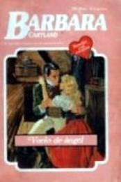 descargar epub Vuelo de ángel – Autor Barbara Cartland
