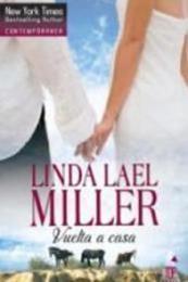 descargar epub Vuelta a casa – Autor Linda Lael Miller gratis