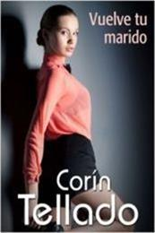 descargar epub Vuelve tu marido – Autor Corín Tellado