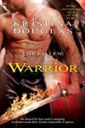 descargar epub Warrior – Autor Kristina Douglas