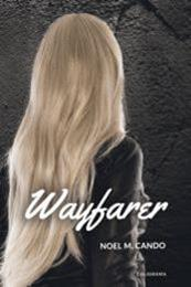 descargar epub Wayfarer – Autor Noel M. Cando