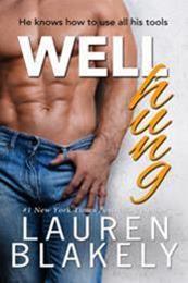 descargar epub Well hung – Autor Lauren Blakely gratis