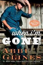 descargar epub When Im Gone – Autor Abbi Glines