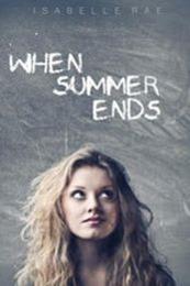 descargar epub When summer ends – Autor Isabelle Rae