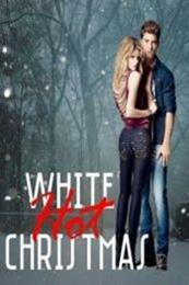 descargar epub White hot Christmas – Autor Lauren Layne