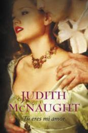 descargar epub Whitney, mi amor – Autor Judith McNaught