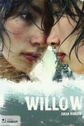 descargar epub Willow – Autor Julia Hoban