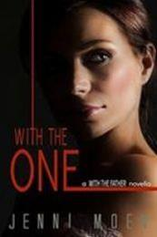 descargar epub With the one – Autor Jenni Moen