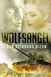 descargar epub Wolfsangel – Autor John Reinhard Dizon