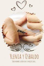 descargar epub Ylenia y Osbaldo – Autor Juan Manuel Rodríguez Caamaño gratis