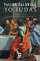 descargar epub Yo, Judas – Autor Taylor Caldwell gratis