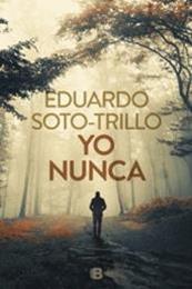 descargar epub Yo nunca – Autor Eduardo Trillo