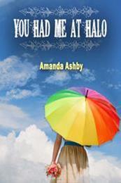 descargar epub You Had Me At Halo – Autor Amanda Ashby