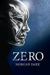 descargar epub Zero – Autor Morgan Dark