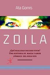 descargar epub Zoila – Autor Ata Gomis gratis