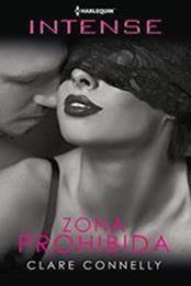 descargar epub Zona prohibida – Autor Clare Connelly gratis